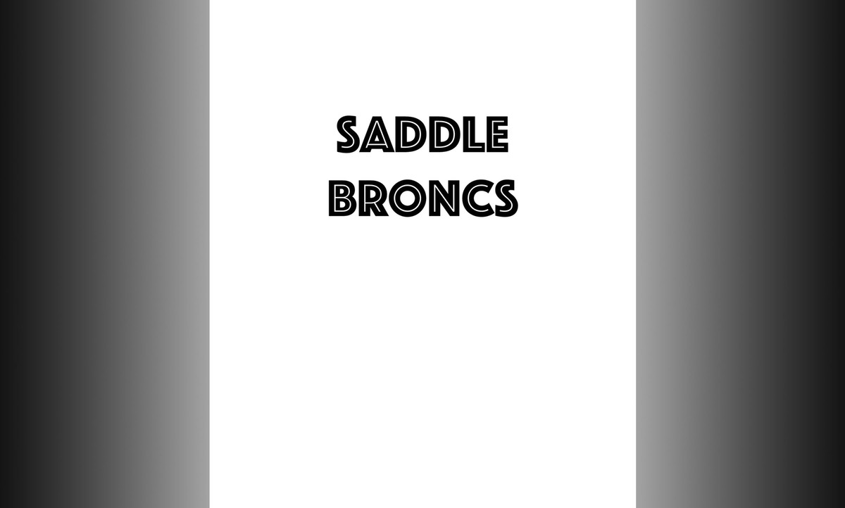 00-SaddleBroncs-Cover02