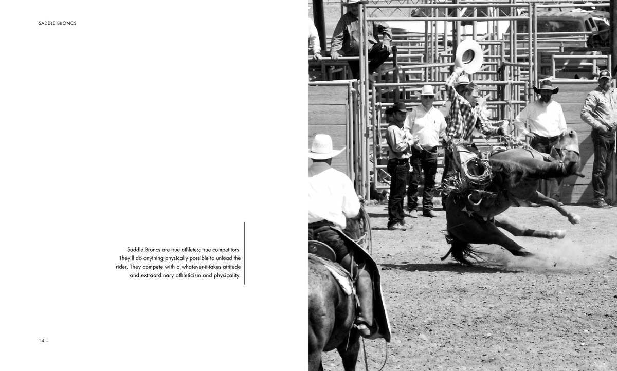 02-SaddleBroncs_Page_08