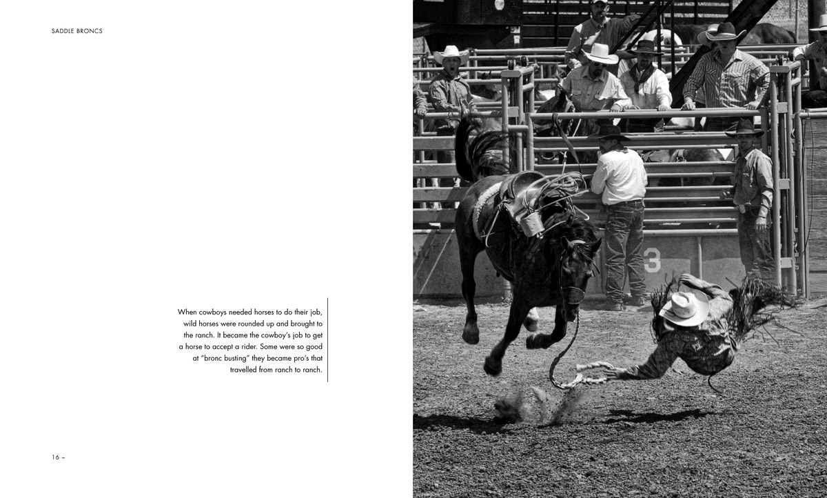 03-SaddleBroncs_Page_09