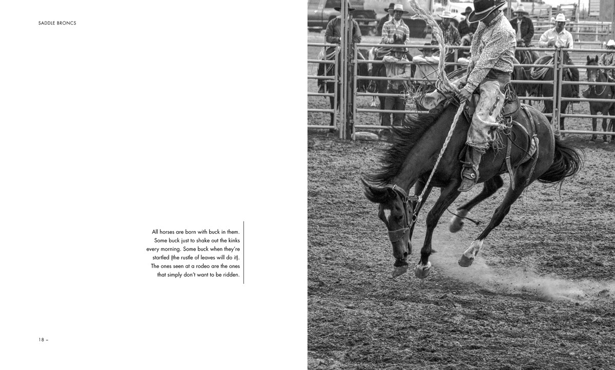 04-SaddleBroncs_Page_10