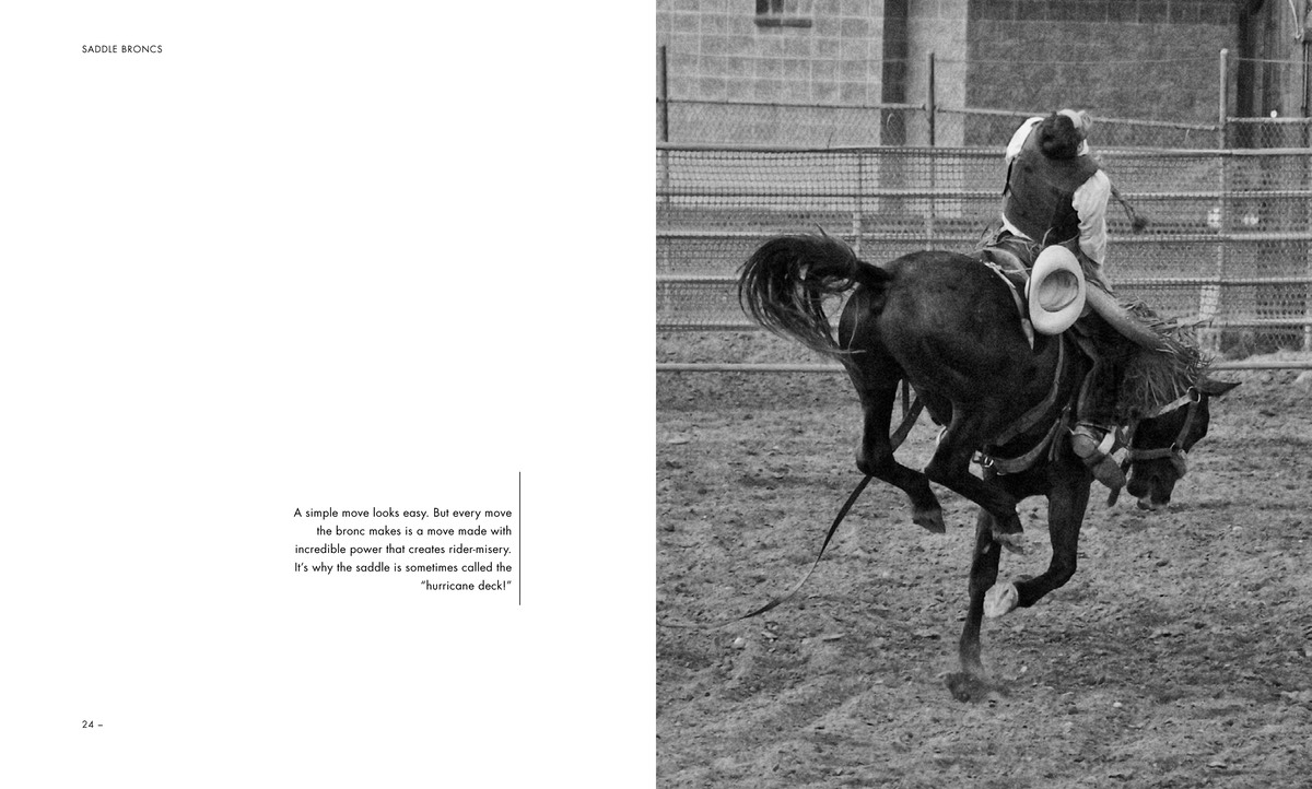 07-SaddleBroncs_Page_13