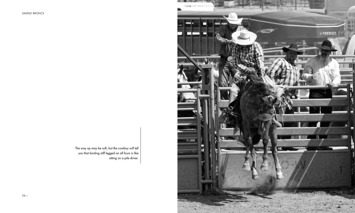 08-SaddleBroncs_Page_14