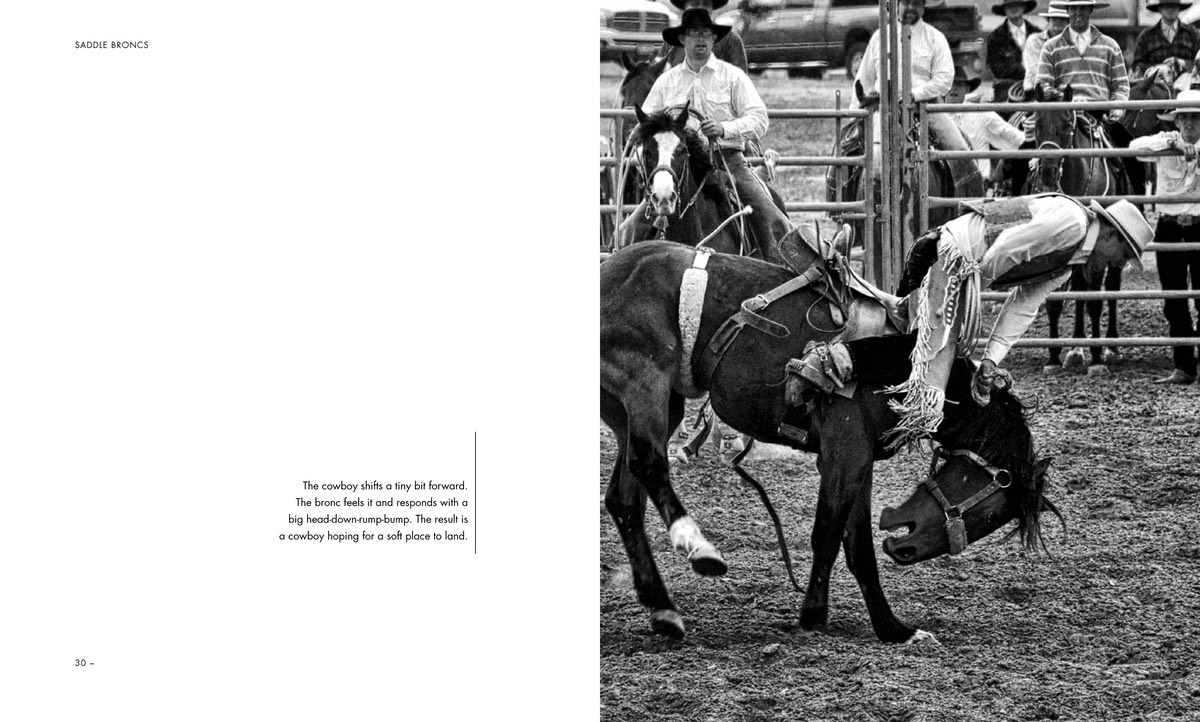 10-SaddleBroncs_Page_16