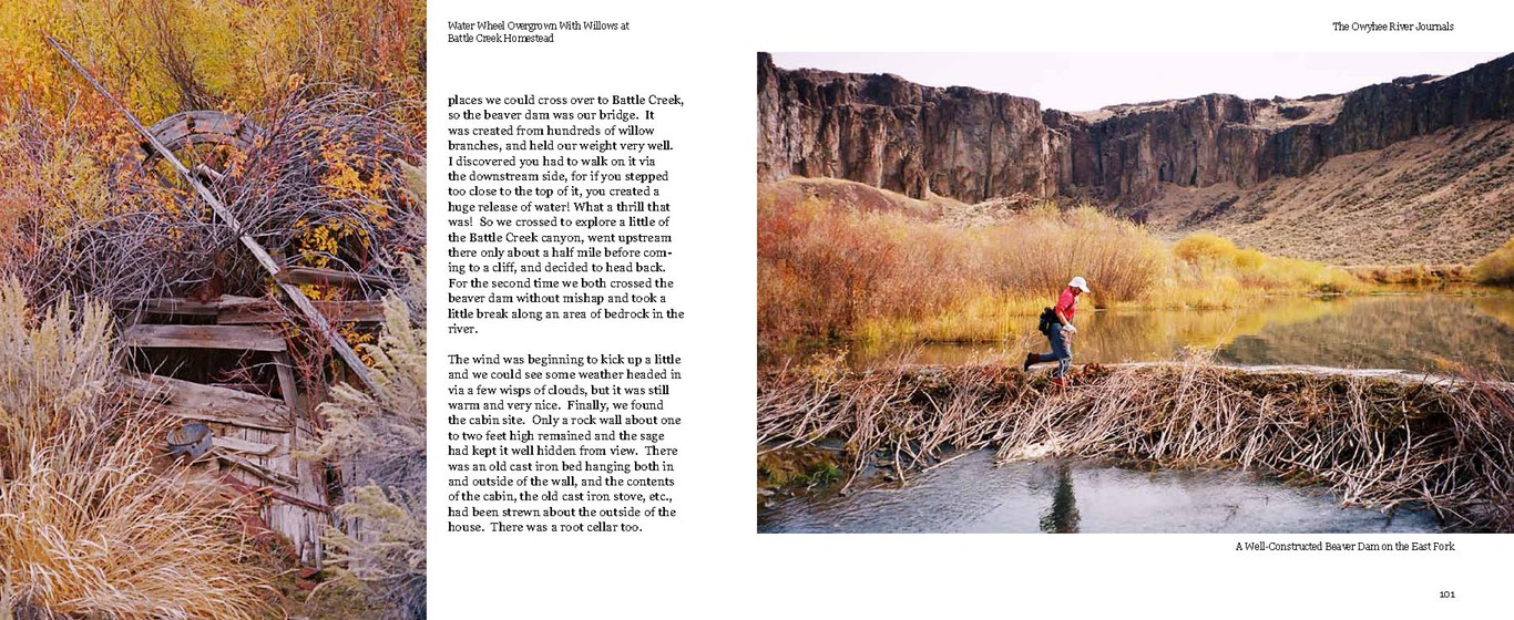11-OwyheeRiver_Page_51
