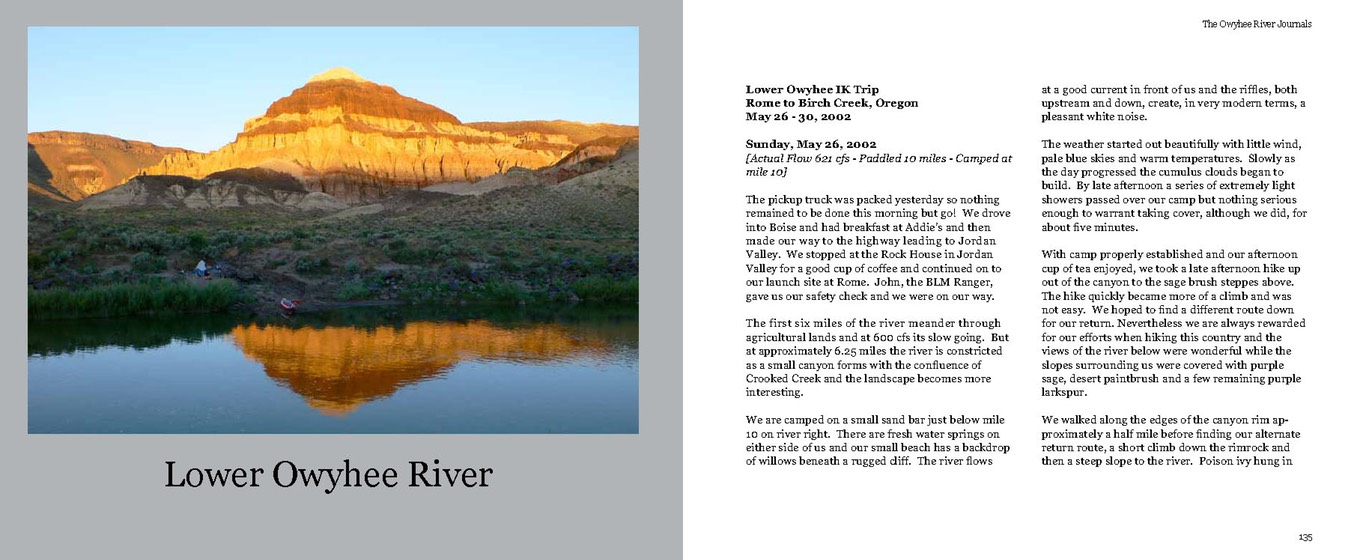 13-OwyheeRiver_Page_68