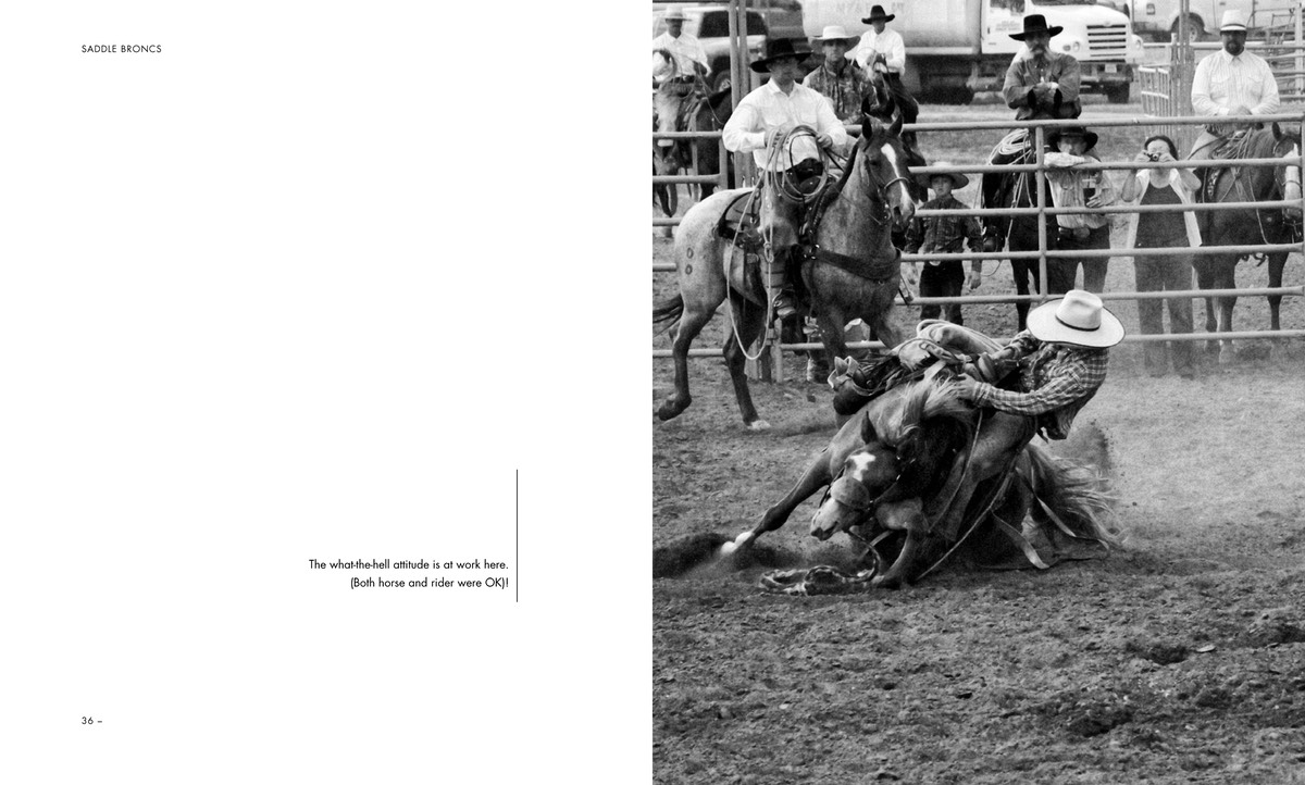13-SaddleBroncs_Page_19