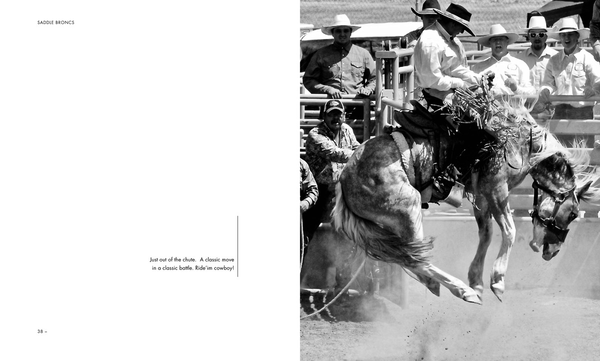 14-SaddleBroncs_Page_20