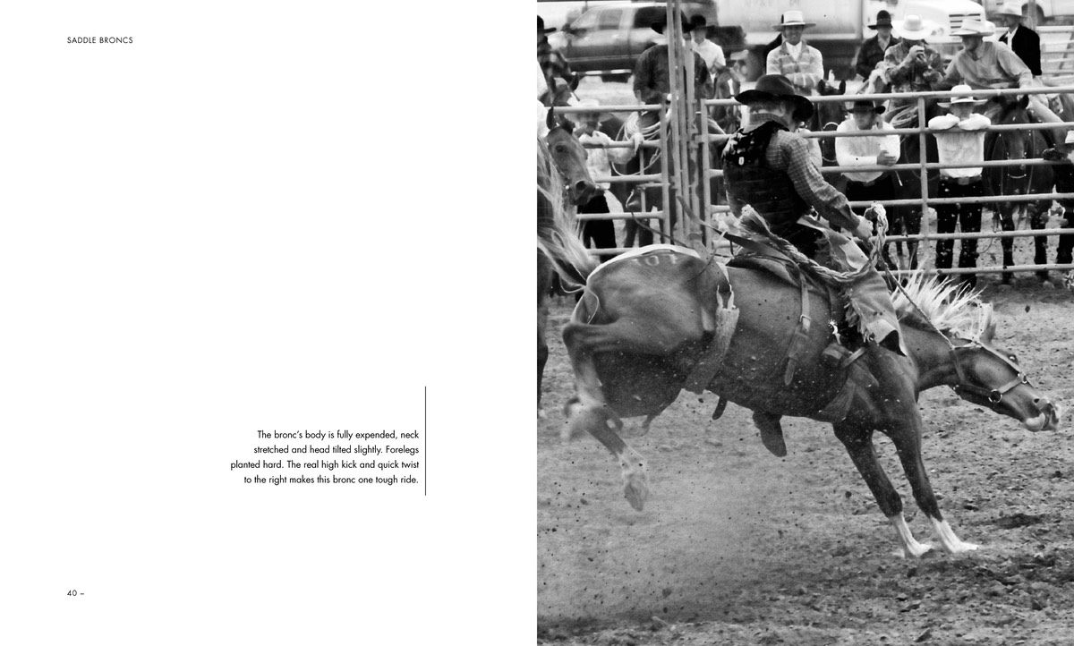 15-SaddleBroncs_Page_21