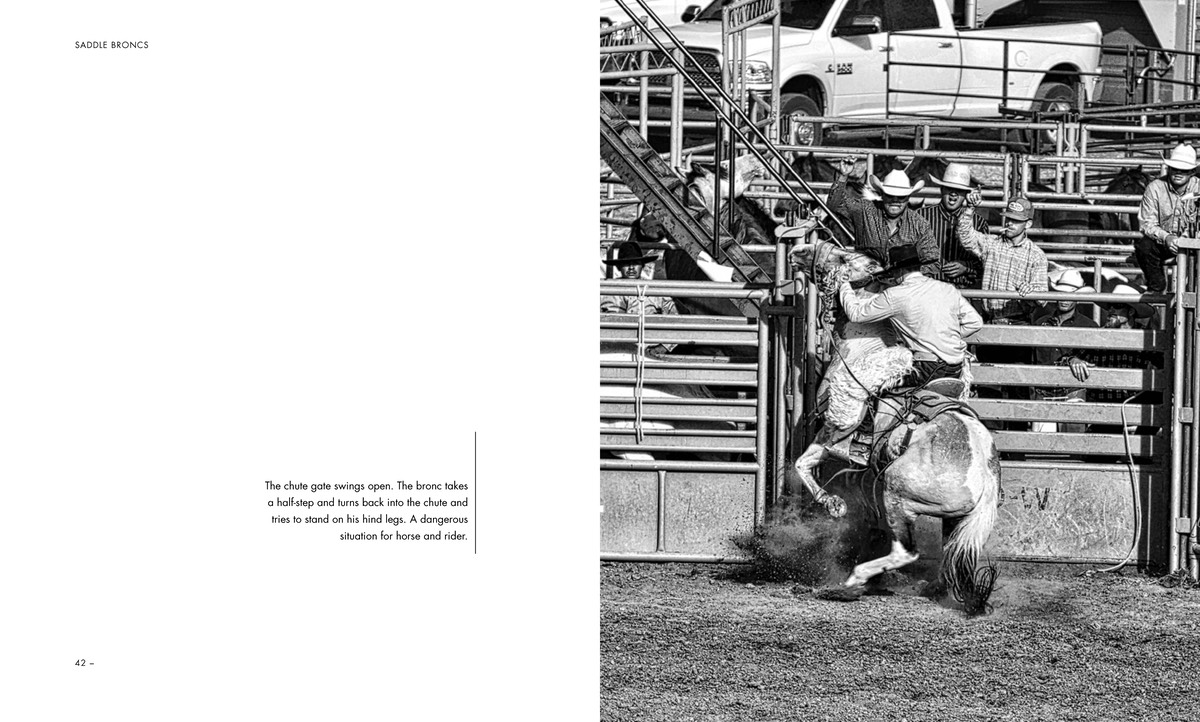 16-SaddleBroncs_Page_22
