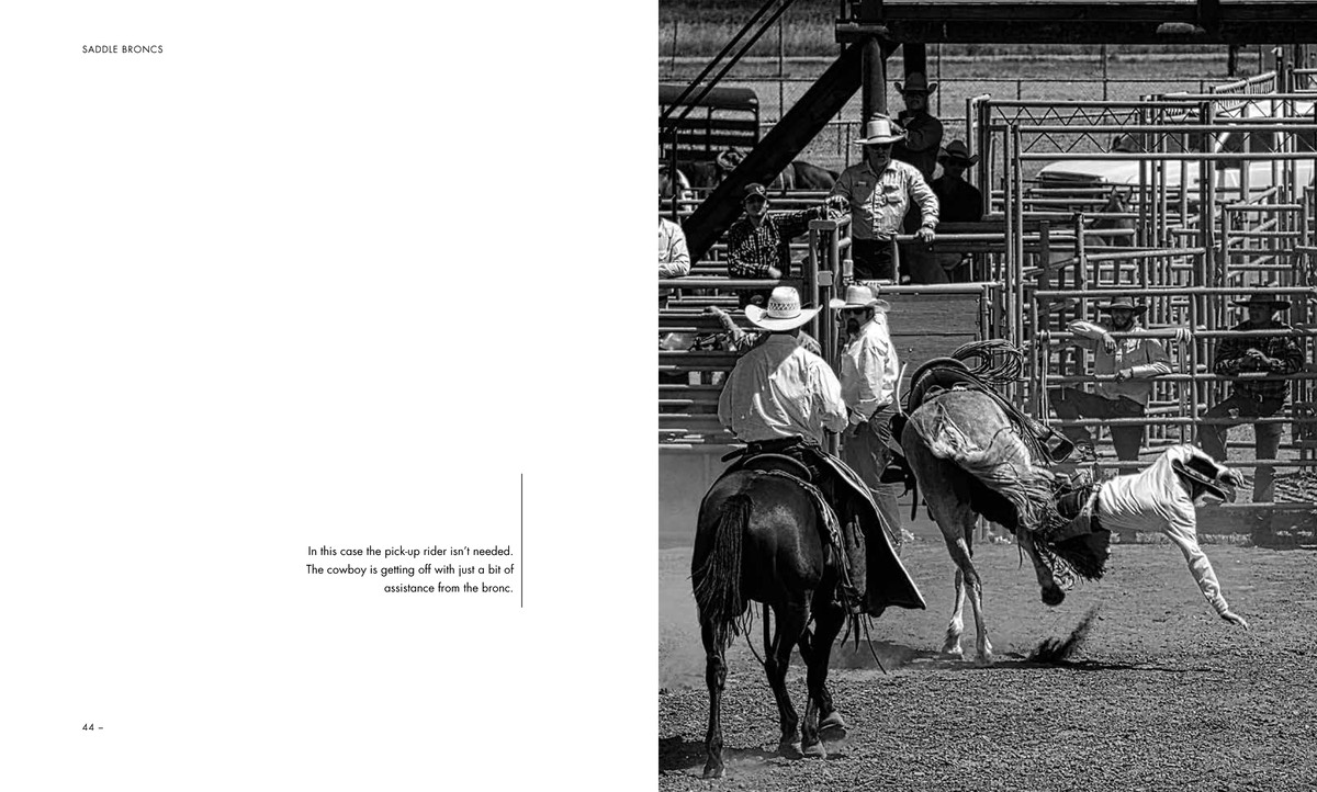 17-SaddleBroncs_Page_23